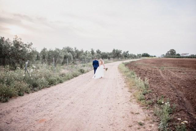 Boda en Hacienda Saltillo Lasso-1001