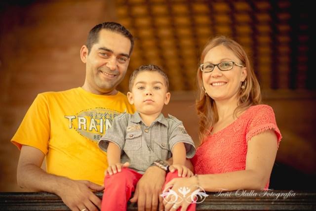 13_09_19 ALEJANDRO Y SUS PAPÁS-4