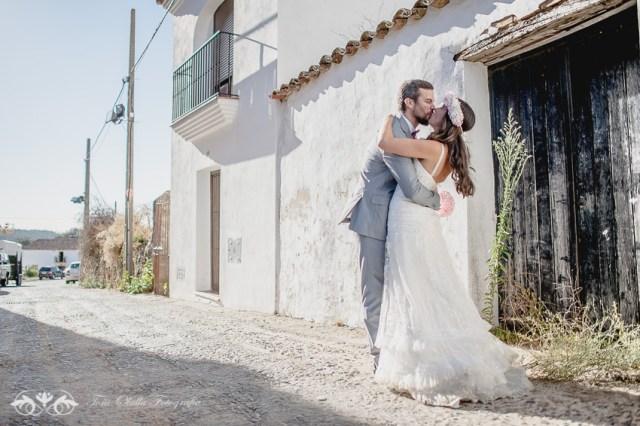 Post Marina y Alberto-3