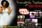 TRENDING-TOPICS-17