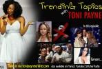 TRENDING-TOPICS-18