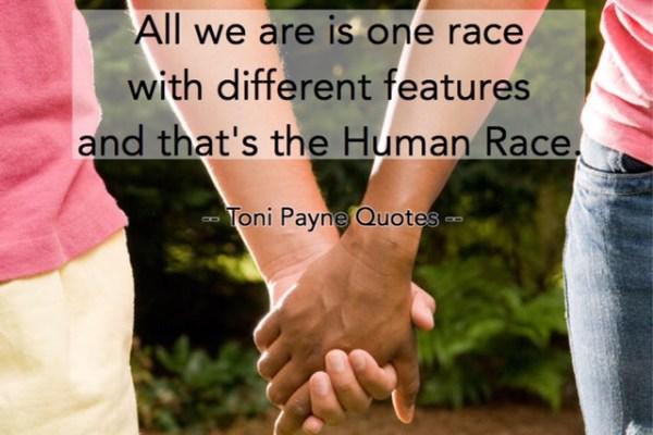 Life Quotes - Toni Payne I Luxury Lifestyle, Cars, Travel ...