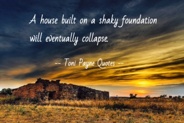 quote-about-laying-the-right-foundation