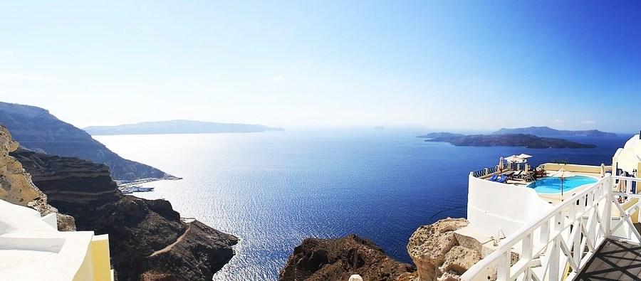 santorini-greece-travel-guide-views-toni-payne-travel