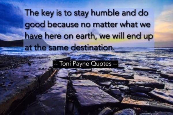 quote-about-humility-and-staying-humble
