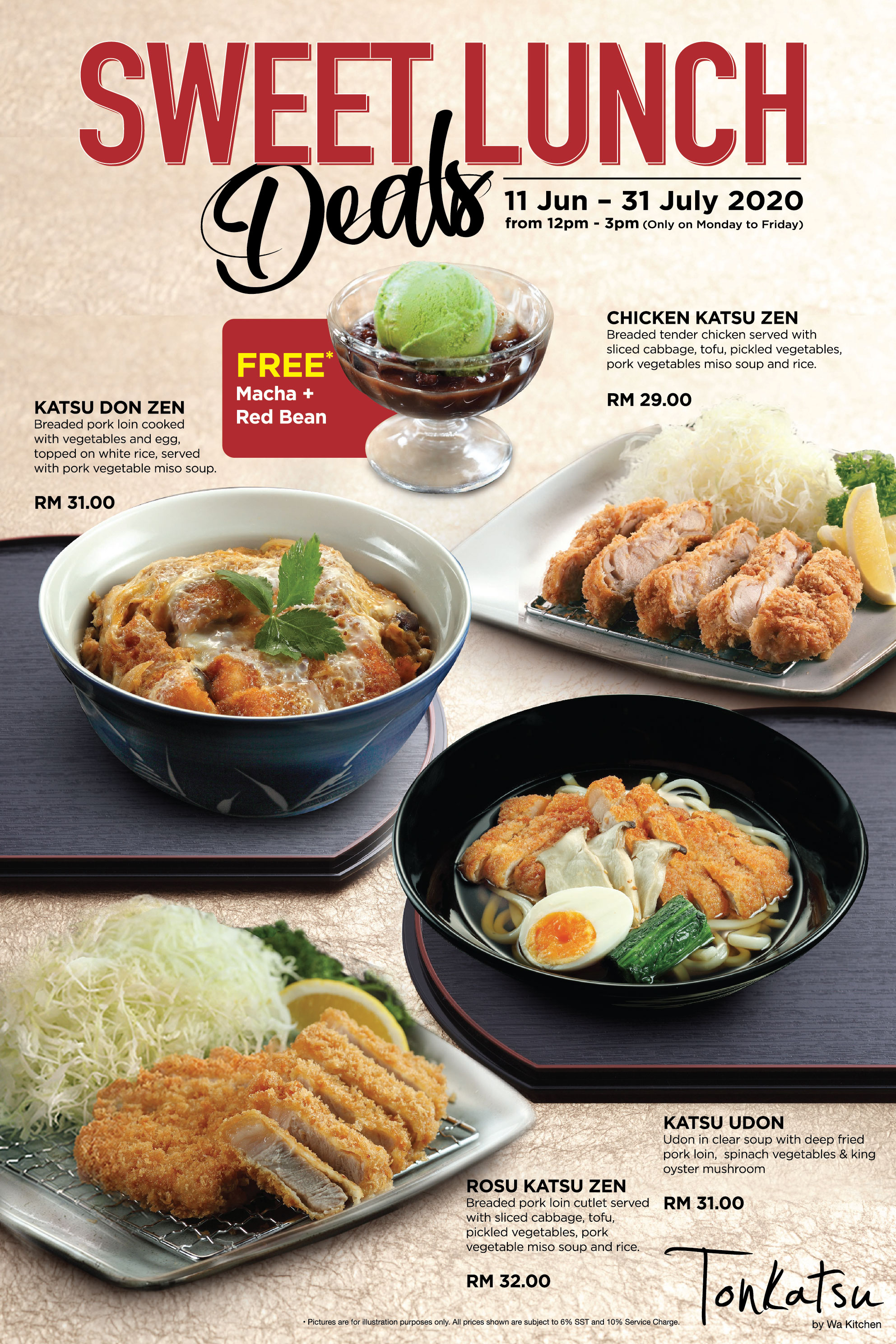Lunch Promo_Poster_Output-01