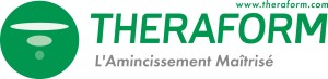 logo-theraform