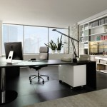 home-office-2