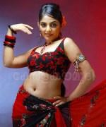 Mallu Actress Mythili Hot Navel