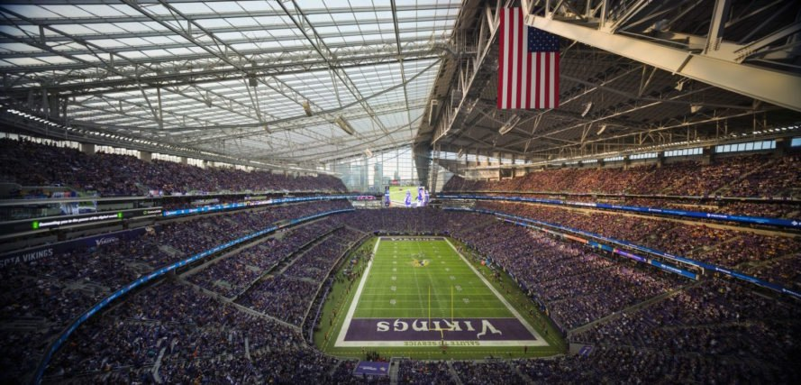 Time Wallpaper Quotes It S Super Bowl Sunday In America Sb52 The Tony Burgess