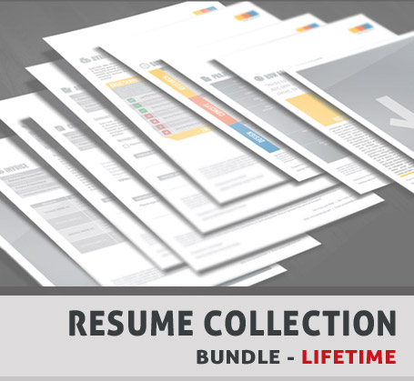 collection resumes - Funfpandroid