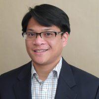 Financing Social Enterprises with Mike Gabriel