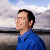 Tech for good with Jim Fruchterman of Benetech