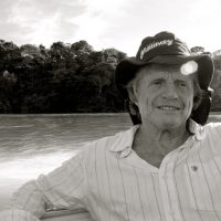 Indigenous People and the Environment , Martin von Hildebrand