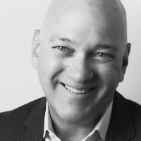 Tom Streitz of Twin Cities RISE talks personal empowerment