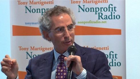 TonyMartignetti.AFP1 moderation