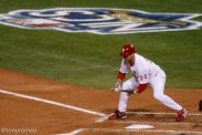 Game-3-NLCS-2009-1