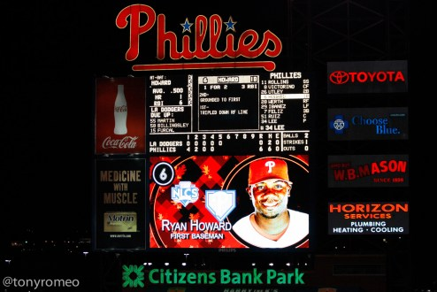 Game-3-NLCS-2009-7