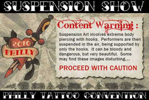wphl-philadelphia-tattoo-sideshow-2010-1-031
