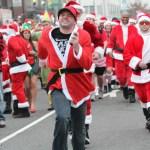 running_of_santa-15
