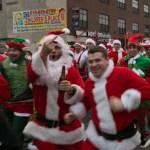 running_of_santa-8