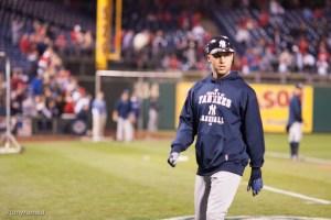 Derek-Jeter-2009-World-Series-5