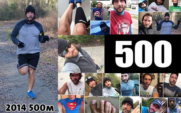 run-700