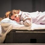 BCS-Annie-Night-2-5