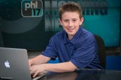 Nick-at-PHL17-7
