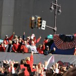 parade-10