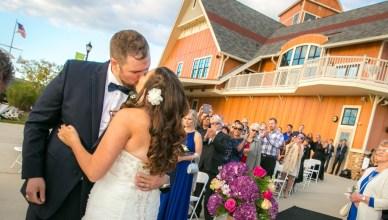 Lockard-Wedding-g-50-1024x683