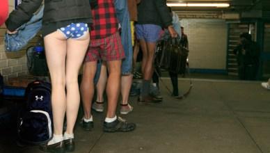 No-Pants-Subway-Philly-2014