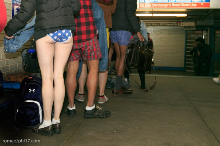 No-Pants-Subway-Philly-2014
