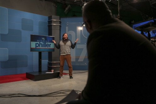 Tony-Romeo-Weekend-Philler-Host-17