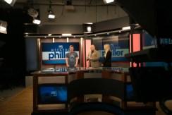 Tony-Romeo-Weekend-Philler-Host-5
