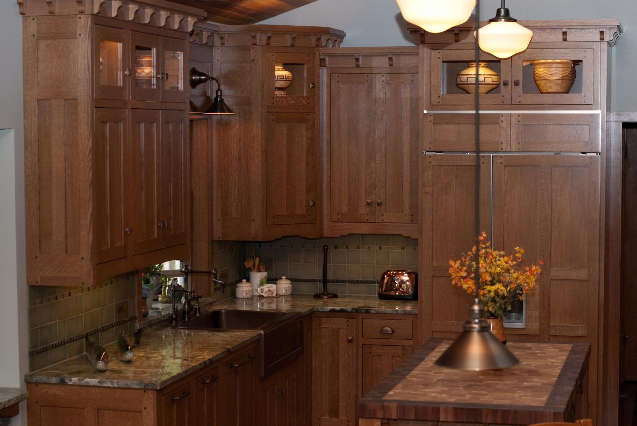 Kitchen Cabinets Everett Wa Bathroom Vanities Everett Wa With Luxury Photos In Canada