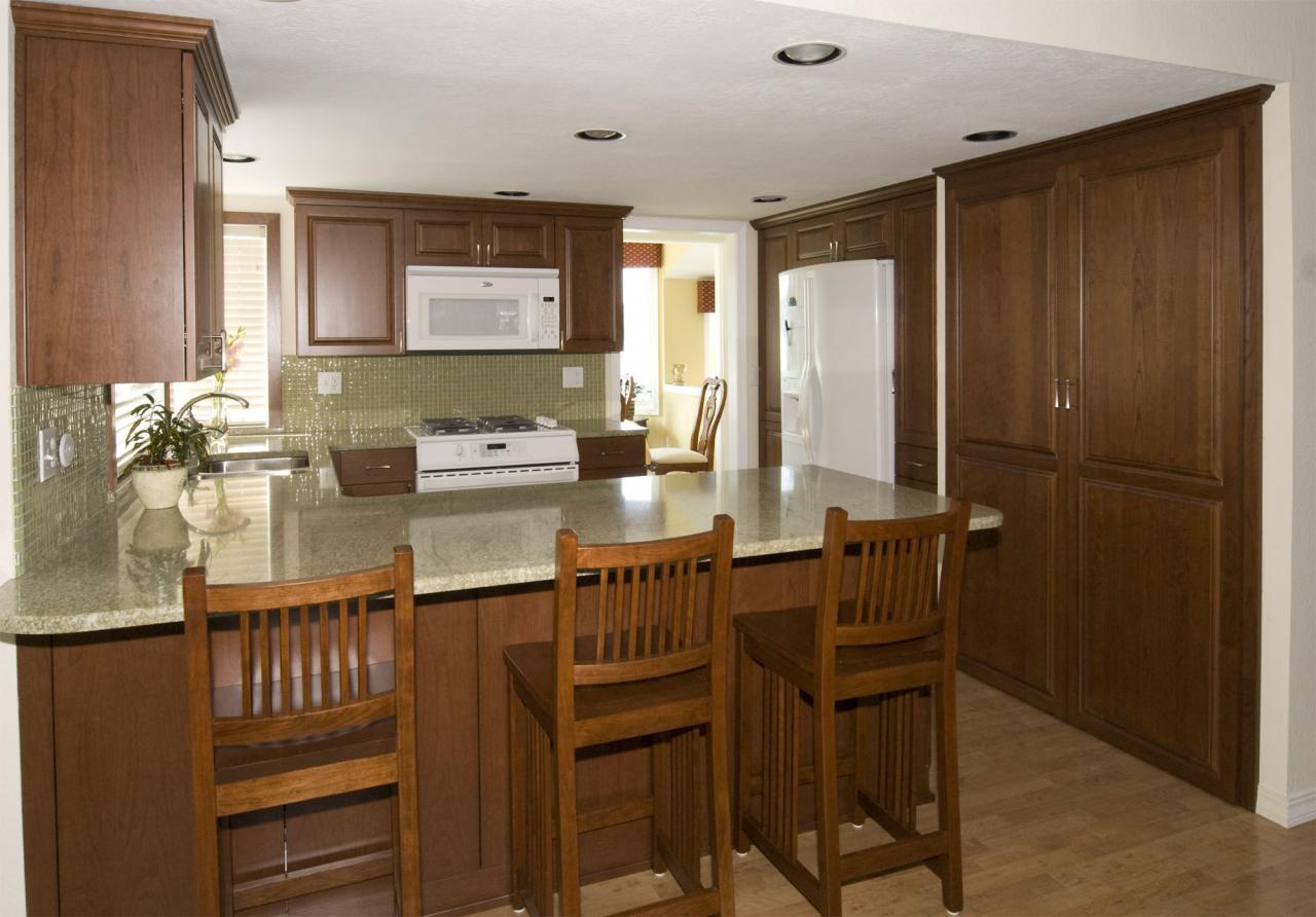 Kitchen Cabinets Everett Wa Tony 39s Custom Cabinets Virtual Showroom Quality Kitchen