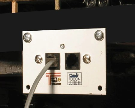 UTP - Universal Throttle Panel Hints and Tips News  Resources