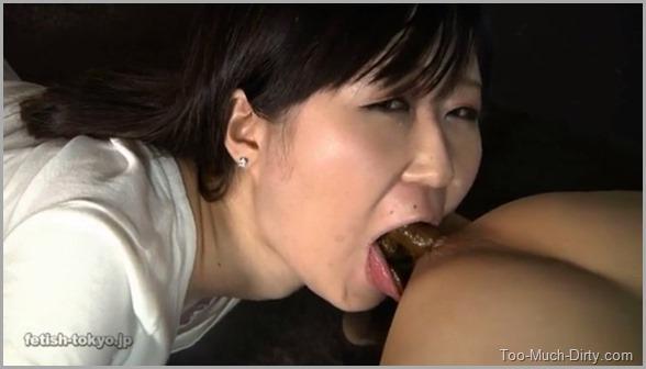 extreme lesbian bondage sex slave