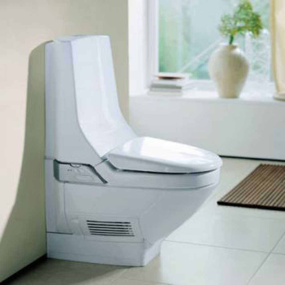 Aquaclean 8000plus Geberit Aquaclean 8000plus Shower Toilet Compl Floor Standing