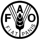 logo_food_and_agriculture_organization