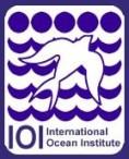 International Ocean Institute