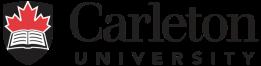 Carleton-University logo