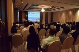 TBTI Presentation