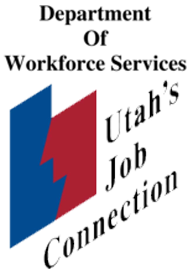 FREE Resume Writing Workshop Tooele City