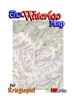 The Waterloo Map