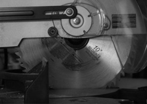 All You Need To Know About Using Circular Saws