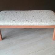 orange_bench_1024x1024