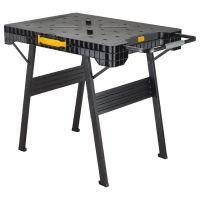 Dewalt Folding Workbench DWST11556 - Tool Craze