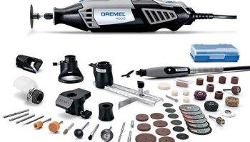 Dremel-4000-6-50-Mega-Rotary-Tool-Kit.jp